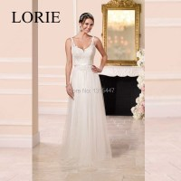 Made In America Usa Wedding Dresses - Wedding Dresses In Jax