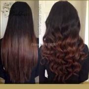 full lace brazilian virgin wigs
