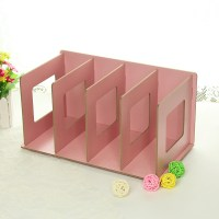 Popular Diy Cd Rack-Buy Cheap Diy Cd Rack lots from China ...