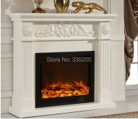 Popular Artificial Fireplaces-Buy Cheap Artificial ...