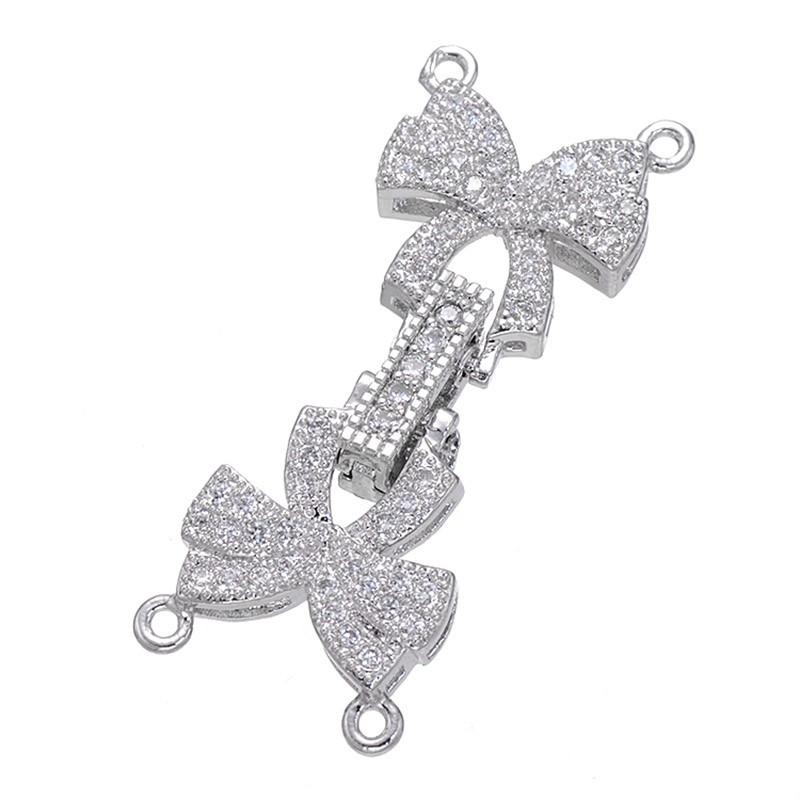 Cristal Mode Design Yeux Bleus Bracelet Turc des Yeux Bonne Chance Charm Bracelet pour Les Femmes Et Hommes C/élibataires Style Poignet Cha/îne