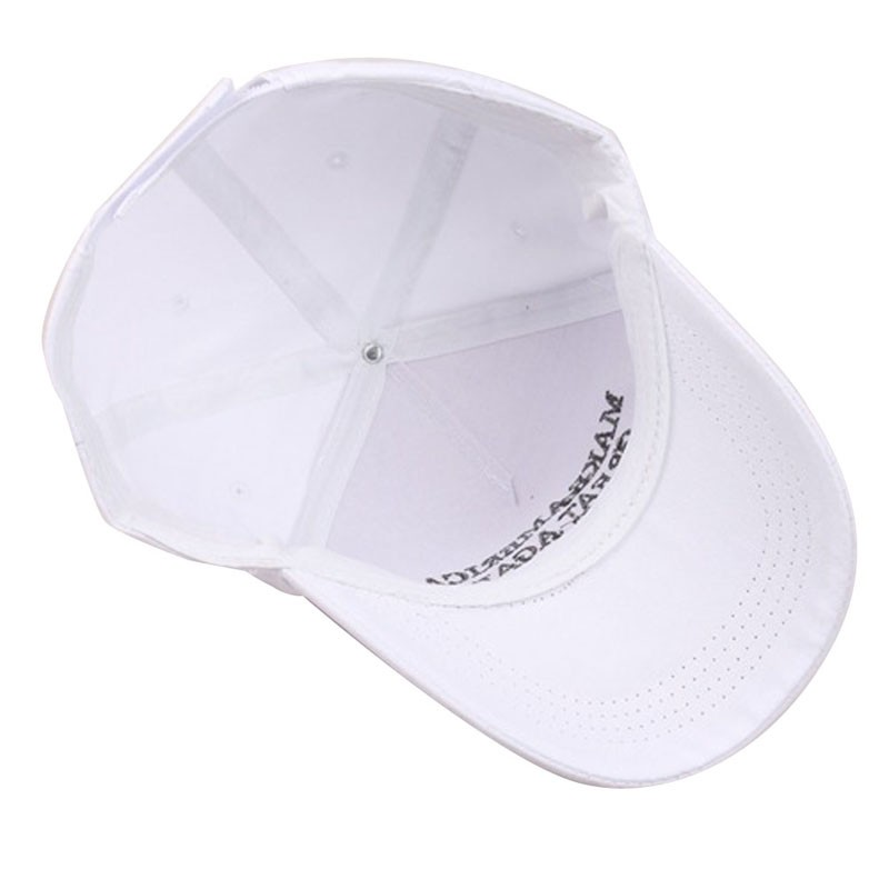 Mens Ladies White Beige 100 % Cotton Bucket  Bush Sun Hat Bowls Cricket Hat  Beige ... 009083ac471