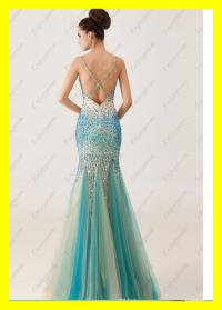 Shops With Prom Dresses In - Eligent Prom Dresses