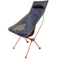 Popular Beach Backrest Chair-Buy Cheap Beach Backrest ...