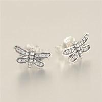 pandora earring charms online - Transfert Discount