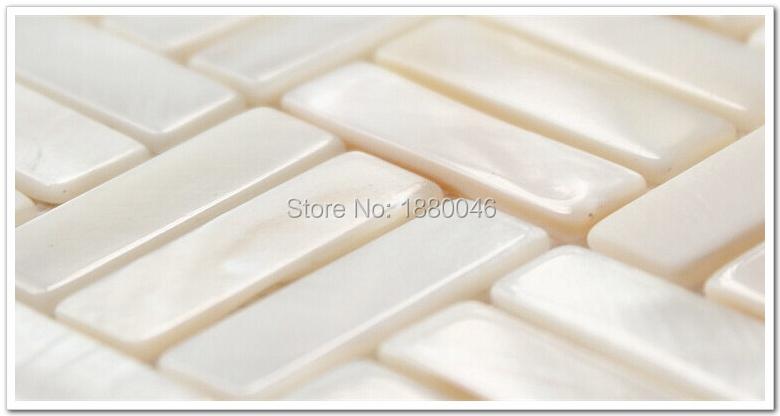 ᑐcoperture del mare piastrelle mattonelle di mosaico delle