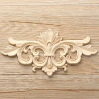 Online Buy Wholesale wood appliques from China wood ...