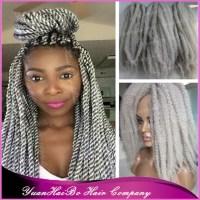 Human Hair Senegalese Twists | hairstylegalleries.com