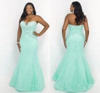 Size 16 Prom Dresses | Cocktail Dresses 2016