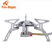 Online Get Cheap Propane Burner -Aliexpress.com | Alibaba ...