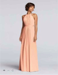 Maternity Formal Dresses David'S Bridal - Discount Evening ...
