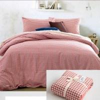 queen bed sets ikea - 28 images - 100 queen bedroom sets ...