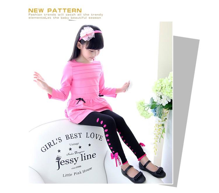 Nuevo 2015 bebé niñas dibujos animados Hello Kitty camiseta niños manga  corta Camiseta niños verano tops tee niños desgaste b07c5df13c74