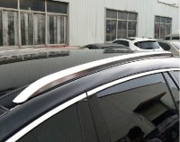 Aliexpress.com : Buy Aluminum baggage luggage roof rack ...