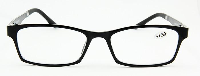 ESNBIE Nouvelle Optique Lunettes Femmes cadre Myopie Lunettes Femme Sexy  Chat oculos Clair Lunettes lunette de vue femmeUSD 13.67 piece ... c781fda69c9c
