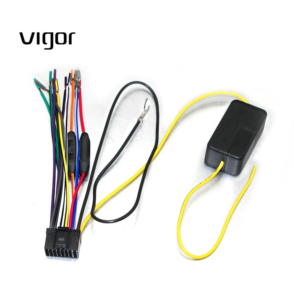 pioneer deh 6 wiring diagram