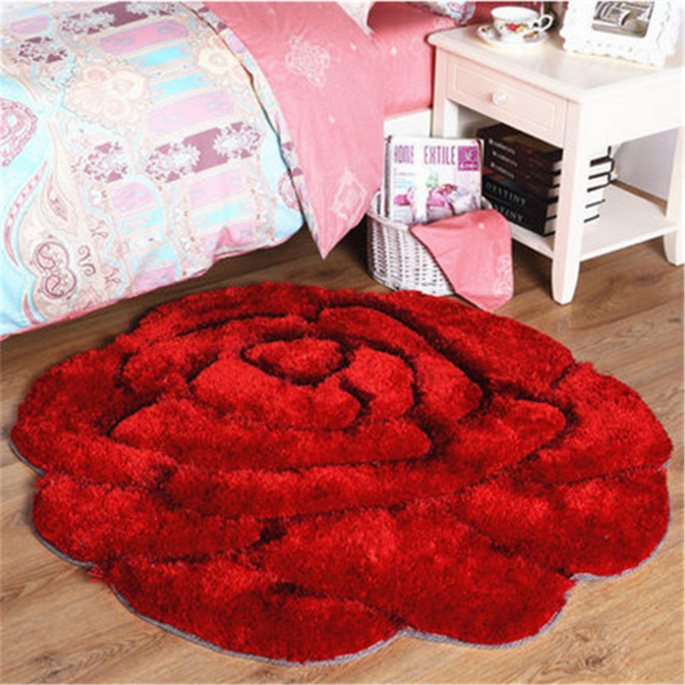 oval rugs cheap  Home Decor