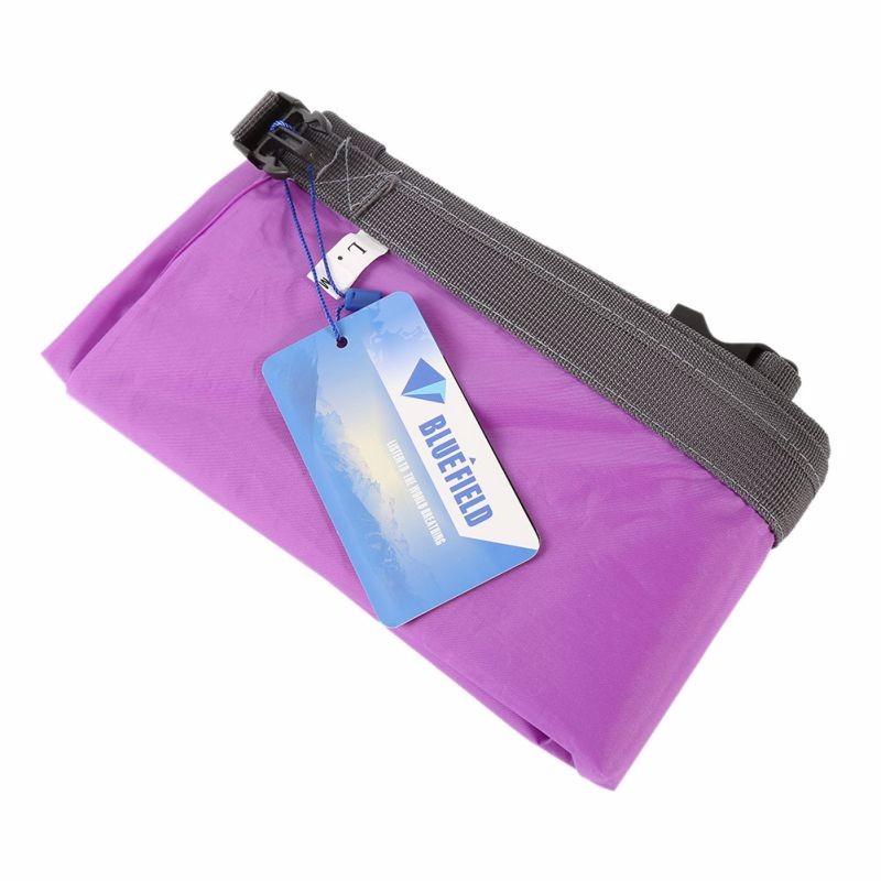 5 Pack-Foil Scellé!!! Bouée de sauvetage 4K ou 6K Remplacement De Carbone Blocs