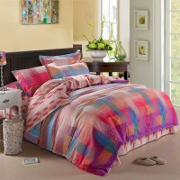 Top 28 - Bed In A Bag Comforter Sets On Sale - affordable ...