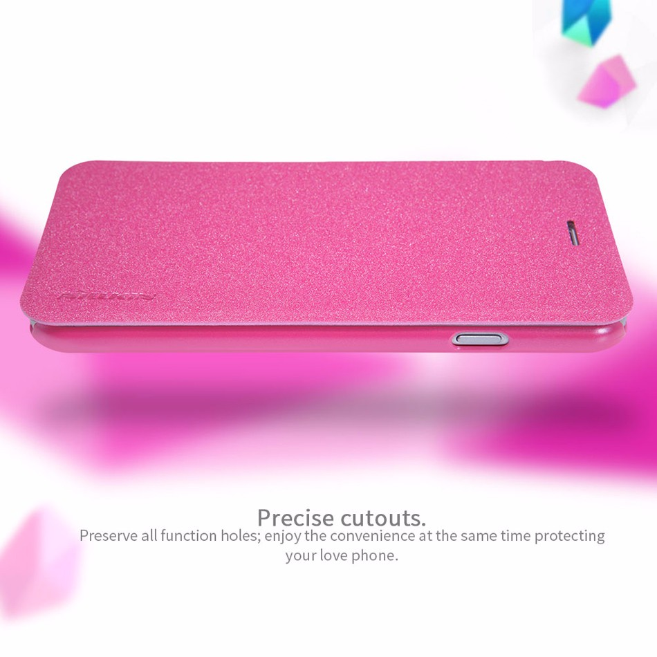 For Apple Iphone 7 Plus Leather Case 7plus 55 Original Nillkin Goospery Samsung Note 9 N960 Pearl Jelly