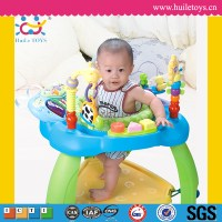 Popular Baby Bouncing Chair-Buy Cheap Baby Bouncing Chair ...