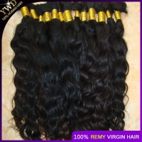 bulk indian remy human hair extensions for braiding ...