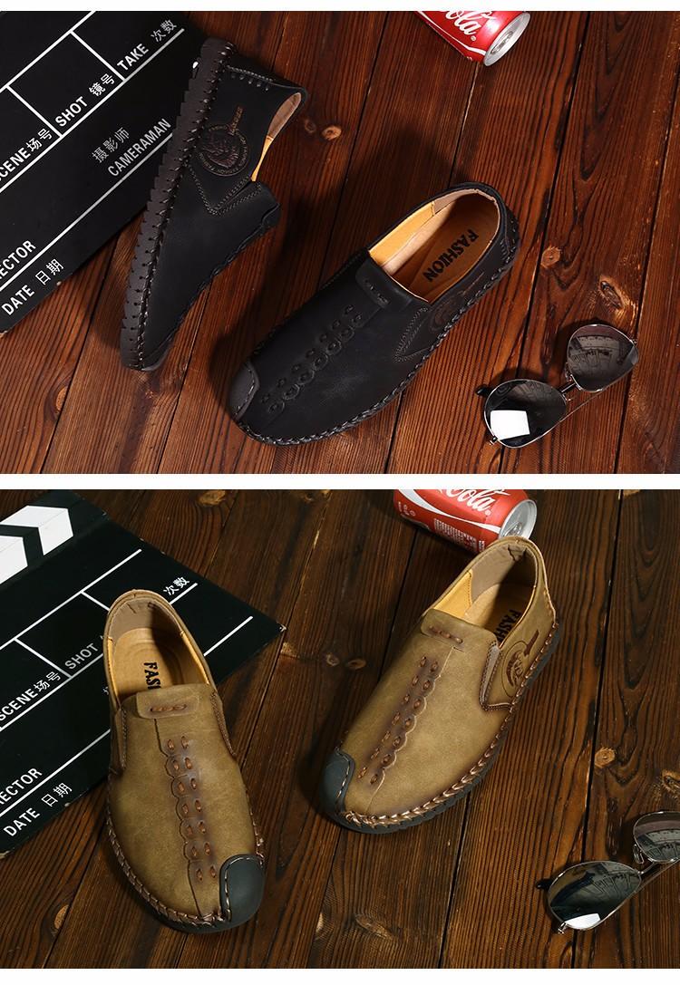 Damen Freizeitschuhe Schuhe luxus Sneakers Sportschuhe 1087 Bronze 39