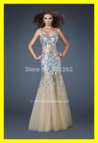 formal dress rental - Dress Yp