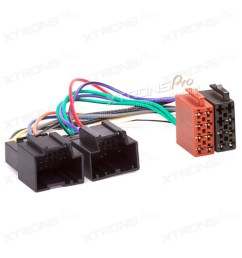 saab wiring harness promotion shop for promotional saab wiring car iso stereo adapter connector for chevrolet [ 960 x 960 Pixel ]