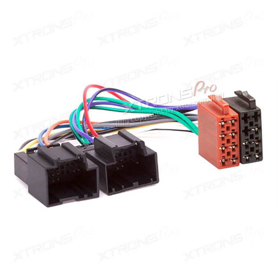 medium resolution of saab wiring harness promotion shop for promotional saab wiring car iso stereo adapter connector for chevrolet