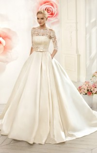 Wedding Dresses Shop Games