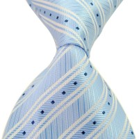 Online Buy Wholesale silk necktie fabric from China silk ...