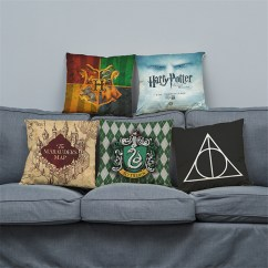 Chair Covers Wholesale China See Through Plastic Online Get Cheap Harry Potter Pillow -aliexpress.com | Alibaba Group