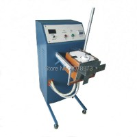 Online Buy Wholesale jewelers furnace from China jewelers ...
