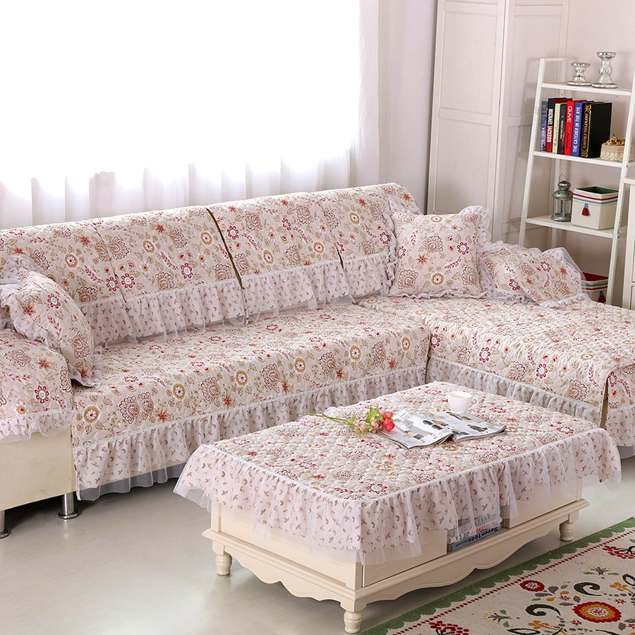 fl print sofa slipcovers modern london mats covers in delhi manufacturers suppliers of ...