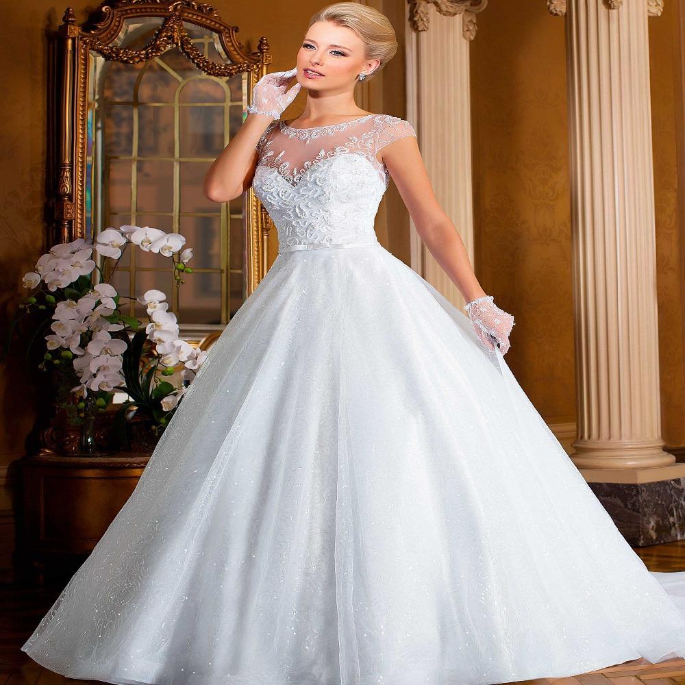 Discount Wedding Dress Stores