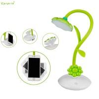 Popular Sun Desk Lamp-Buy Cheap Sun Desk Lamp lots from ...