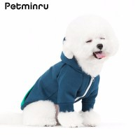 Online Get Cheap Large Dog Coat -Aliexpress.com | Alibaba ...