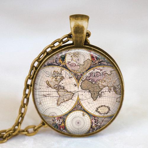 f3cf6f8822ce ٩( ‿ )۶Película antigua DR doctor que TARDIS reloj de bolsillo ...