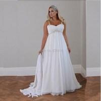 Cheap Plus Size Bridesmaid Dresses Under 100 - High Cut ...