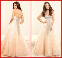 Prom Dresses Stores Nyc - Prom Dresses 2018
