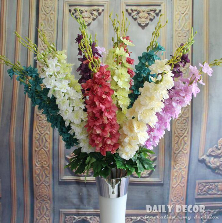 115cm long stem artificial violet silk flowers large tall tb2xqtldxxxxxajxxxxxxxxxxxx 221547004 mightylinksfo
