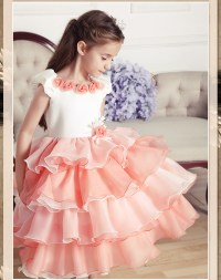 toddlers party dresses - Dress Yp