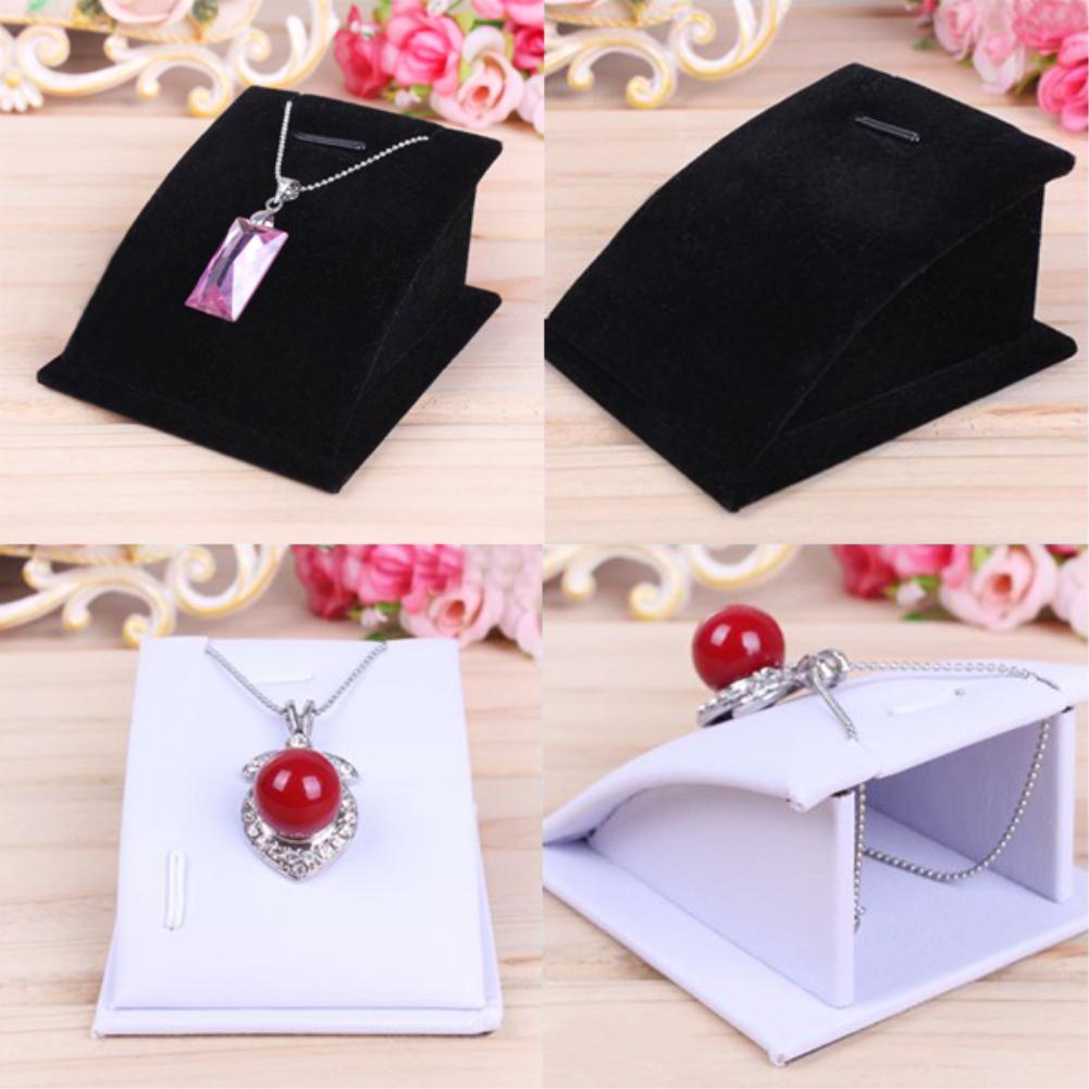 10Pc opaque forme de larme Facette Verre Loose Perles Cristal Pendentif Bijoux Neuf