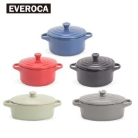 Popular Microwaveable Soup Bowl with Lid-Buy Cheap ...