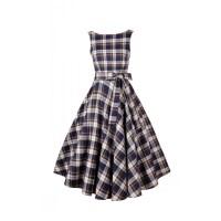 lanemuiviatja: Plus size dresses Mid Calf period