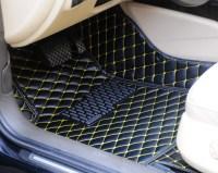Custom Car Carpet Mats - Carpet Vidalondon