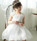 Online Cute Girly Clothes China