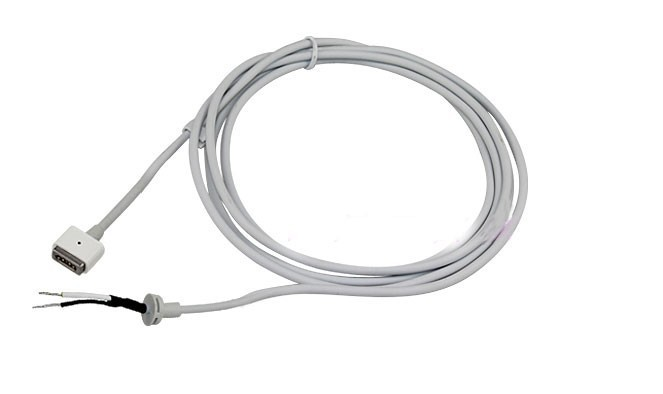 Jual Kabel Connector DC Magsafe 1 For Apple Macbook Air