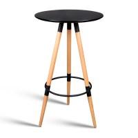 IKEA-home-bar-tables-Bar-tables-Bar-Bar-Continental-Bar ...